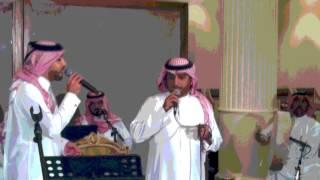 تحميل و مشاهدة بندر سعد ريمكس شفت نفسك تقديم دي جي نورس 2012 MP3