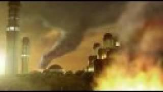 Star Wars Threads Of Destiny  Teaser Trailer 3 2008