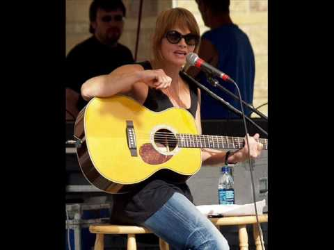 Viva Las Vegas (Song) by Shawn Colvin