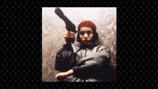 Freddie Dredd & Kaine - Hope