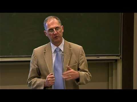 Sparfloxacin und Prostatitis