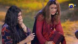 Rang Mahal   Episode 76   Best Scene 04   HAR PAL GEO