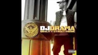 DJ Drama My Audemars (Ft Meek Mill, Birdman, & Gucci Mane)