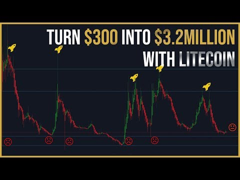 Kaip uždirbti suvirintojui daug pinigų