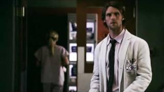 Доктор Хаус - House M.D., Сопротивление или служить. TXF | House MD: XFILES ВСЕЛЕННО