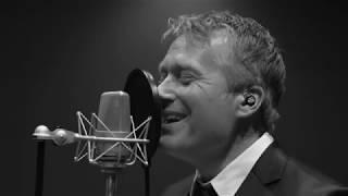 SILVER BELLS MUSIC VIDEO - Charles Billingsley