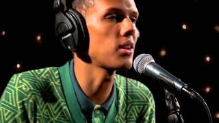 Stromae   Ave Cesaria (Live On KEXP)
