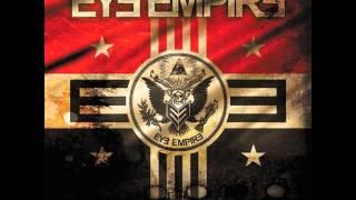 Eye Empire - Hopeless