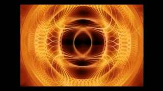 Stevie Wonder - I Believe (When I Fall In Love)