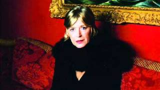 Desperanto, Marianne Faithfull