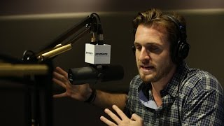 The Worst Way To Break Up With Someone - Matthew Hussey, Get The Guy