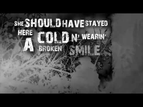 Safe Escape - Safe Escape - Burnout (Lyrics music video)