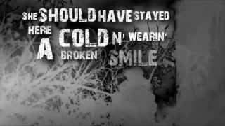 Video Safe Escape - Burnout (Lyrics music video)