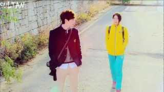 ░║ SCHOOL 2013 MV  ░║ Go Nam-Soon ღ Song Ha-Gyung