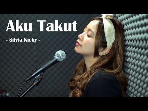 Repvblik Aku Takut Official Lyric Video Youtube