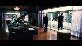 Columbus Circle (2012) Video