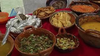 IMSS recomienda comer con moderación en vacaciones