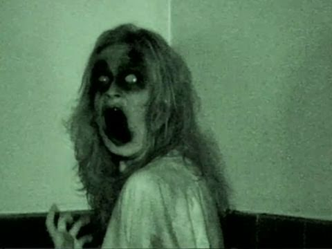 Trailer film Grave Encounters