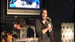 """Joe Nichols - """"Tequila Makes Her Clothes Fall Off"""""""