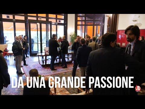 B2B al Grand Hotel di Castrocaro