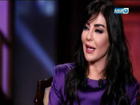 """سما المصري ضيفة الحلقة المقبلة من """"قطعوا الرجالة"""""""