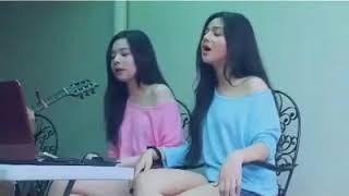 Umuwi Ka Na Baby ♥ Hanggang Kailan