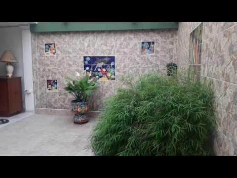Casas, Venta, El Ingenio - $590.000.000