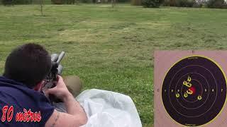 fx airguns crown - मुफ्त ऑनलाइन वीडियो