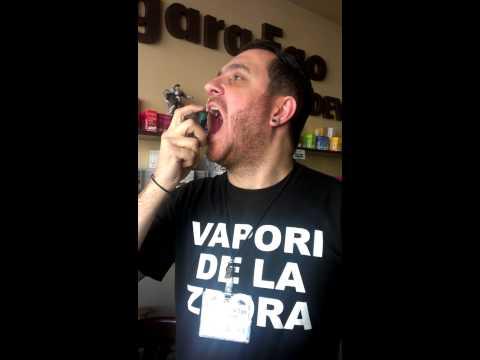 Jak rzucić palenie Surkov