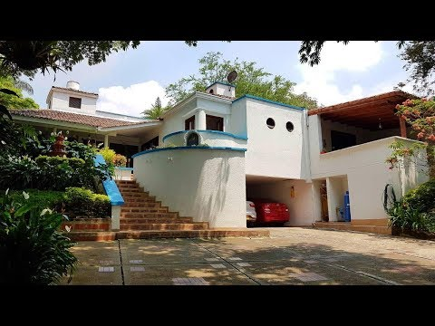 Casas, Venta, Yumbo - $1.300.000.000