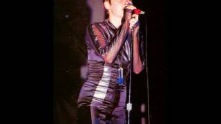 The Sugarcubes - Hetero Scum (Audio) Live @ Manchester Acadamy, UK, March, (1992) [Remastered]
