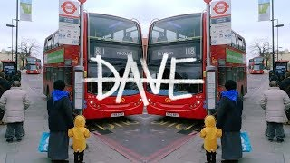 Dave   Streatham ( Official Video ) But In REVERSE