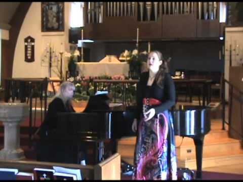 Alexis Nicole Droke