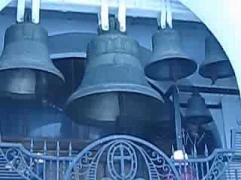 Храм св софии и татианы