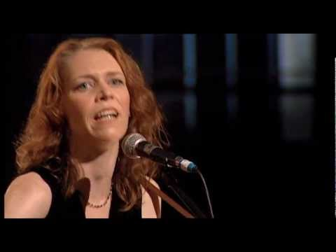 Gillian Welch - Caleb Meyer