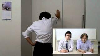 すたっと静岡「静鉄観光サービス」PR動画