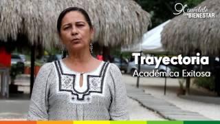 Trayectoria Académica Exitosa TAE