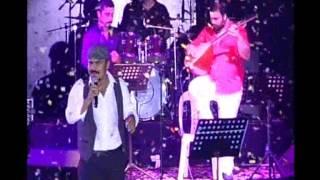Mustafa Bozkurt - Nereden Bileceksiniz Canlı Performans (YENİ)
