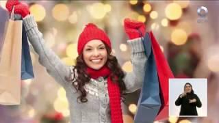 Diálogos en confianza (Saber vivir) - Emociones en la época decembrina