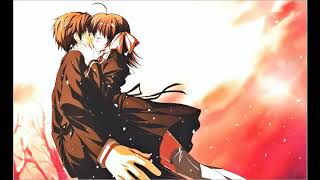 Nightcore 1 Hour Changed The Way You Kiss Me
