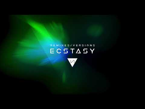 5 - Sedúceme - DMT Berzerk Remix - Ecstasy (Remixes/Versions) - Nórdika - 2017