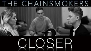 The Chainsmokers   Closer Ft. Halsey