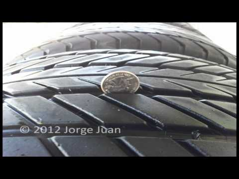 "740 iL BMW 19"" BBS wheels"