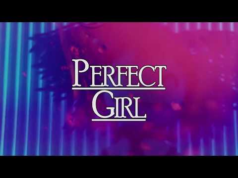 PerfectGirl