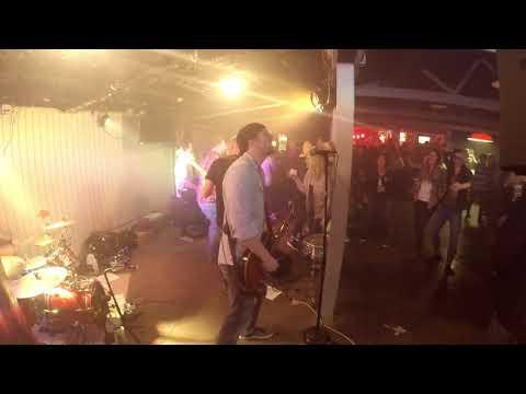 Beer Never Broke My Heart   Luke Combs   Live Cover