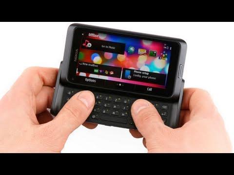 Nokia E7 price in India