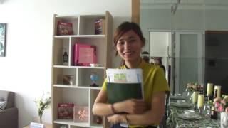買越南住宅 11億送美女 28歲