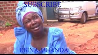 EKINA-UGANDA OMUZIRA MUBAZIRA 2
