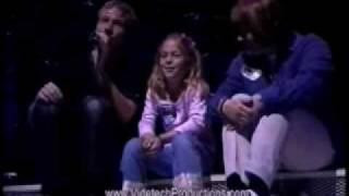 Backstreet Boys - The Perfect Fan- Millenium 1999