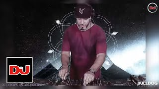 Roger Sanchez - Live @ DJ Mag & Bulldog Gin's House Party 2020